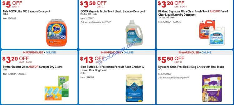 Costco-Coupon_08_2020_22