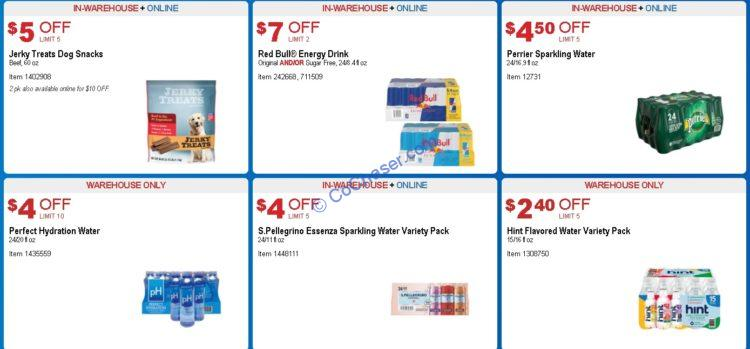 Costco-Coupon_08_2020_23