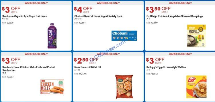 Costco-Coupon_08_2020_24