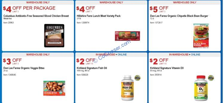 Costco-Coupon_08_2020_25