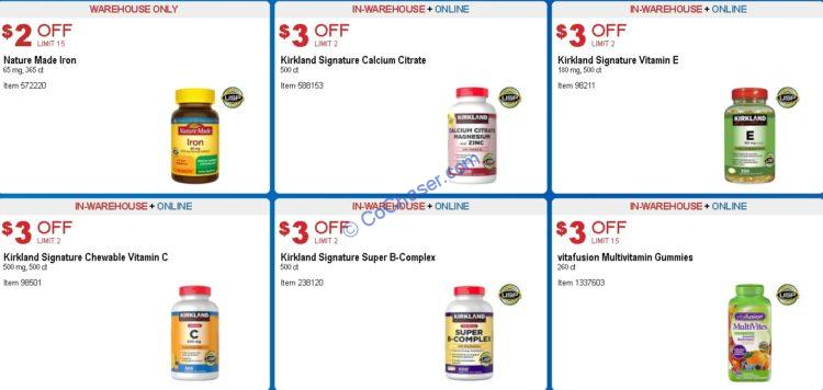 Costco-Coupon_08_2020_26