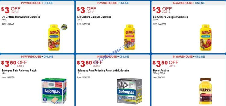 Costco-Coupon_08_2020_27