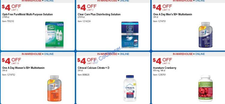 Costco-Coupon_08_2020_29