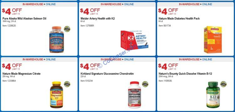 Costco-Coupon_08_2020_30