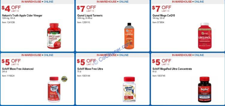 Costco-Coupon_08_2020_31