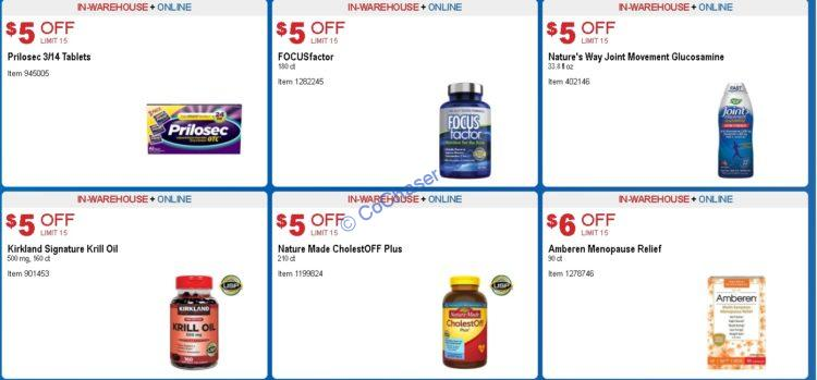 Costco-Coupon_08_2020_32
