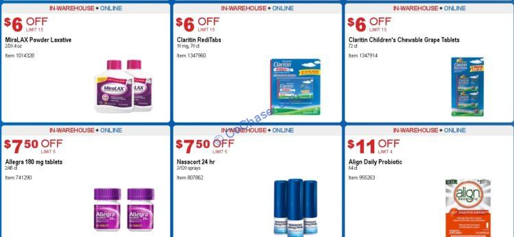 Costco-Coupon_08_2020_33
