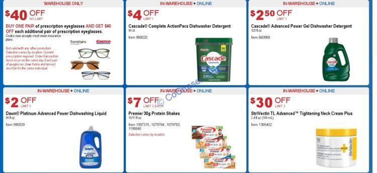 Costco-Coupon_08_2020_35