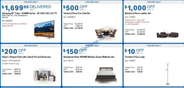 Costco-Coupon_08_2020_38