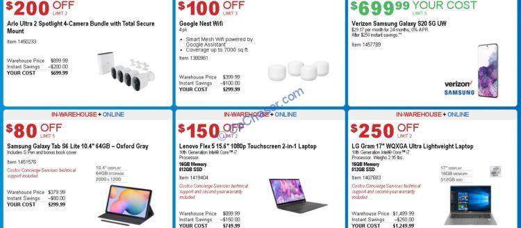 Costco-Coupon_08_2020_4
