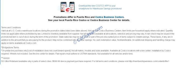 Costco-Coupon_08_2020_40