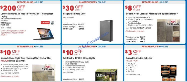 Costco-Coupon_08_2020_7