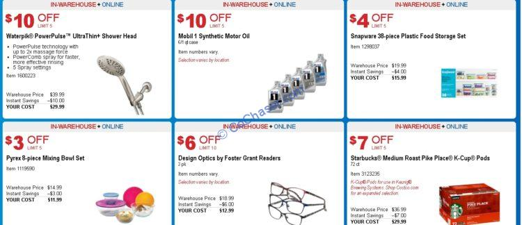 Costco-Coupon_08_2020_8