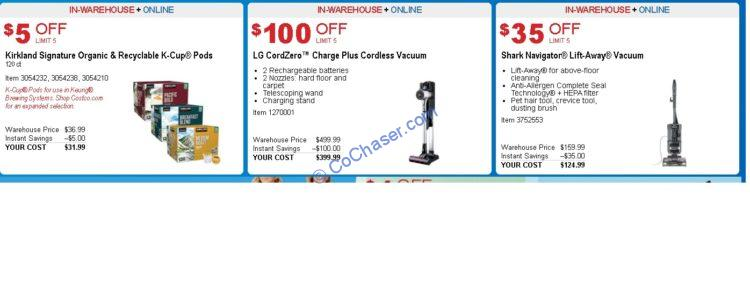 Costco-Coupon_08_2020_9