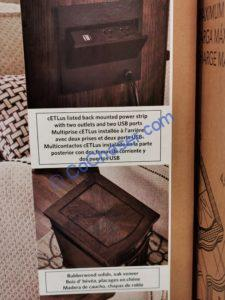 Costco-1356484-Chairside-Table3