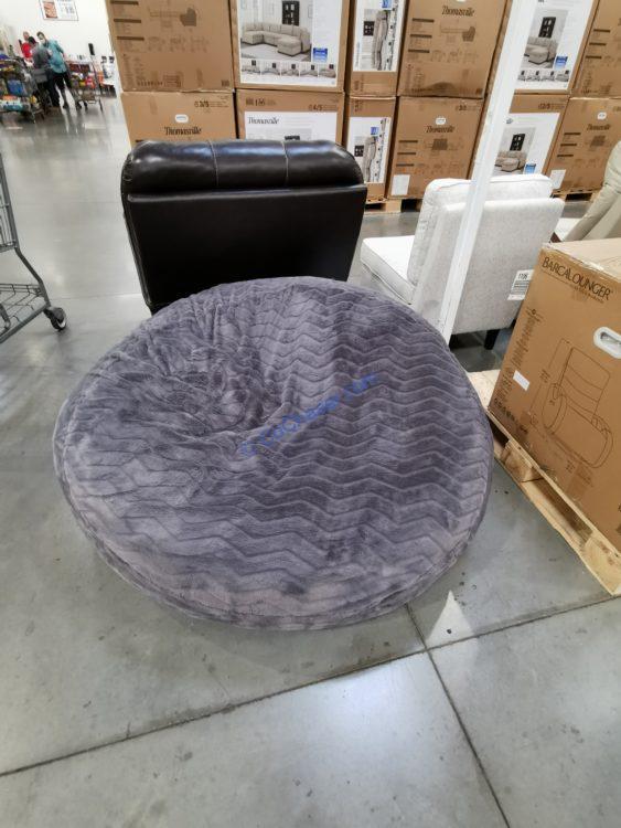 Lounge & CO Jumbo Foam Lounger