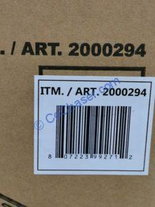Costco-2000294-1356616-Universal-Broadmoore-Fergus-Queen-Storage- Bed-bar1