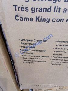 Costco-2000294-1356616-Universal-Broadmoore-Fergus-Queen-Storage- Bed-spec2