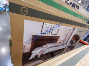 Costco-2000294-1356616-Universal-Broadmoore-Fergus-Queen-Storage- Bed1