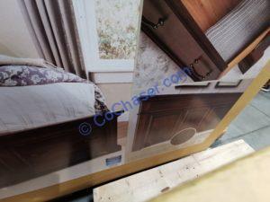 Costco-2000294-1356616-Universal-Broadmoore-Fergus-Queen-Storage- Bed3