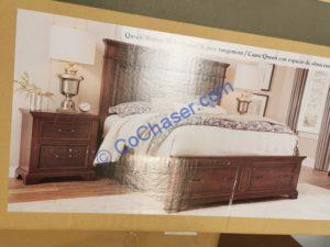 Costco-2000294-1356616-Universal-Broadmoore-Fergus-Queen-Storage- Bed35