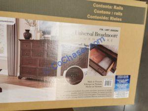 Costco-2000294-1356616-Universal-Broadmoore-Fergus-Queen-Storage- Bed4