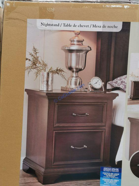 Costco-2000297-Universal-Broadmoore-Fergus-Nightstand-with-Powe1