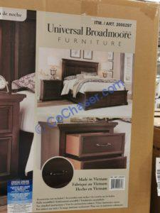 Costco-2000297-Universal-Broadmoore-Fergus-Nightstand-with-Powe2