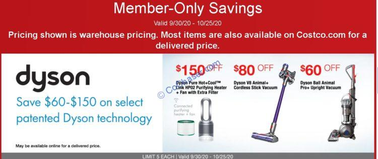Costco-Coupon_10_2020_1