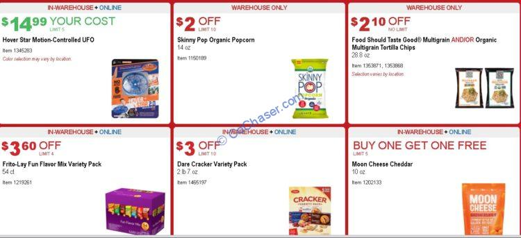 Costco-Coupon_10_2020_10