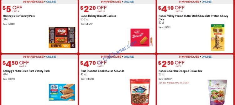 Costco-Coupon_10_2020_12