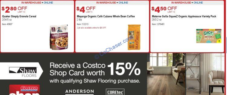Costco-Coupon_10_2020_13