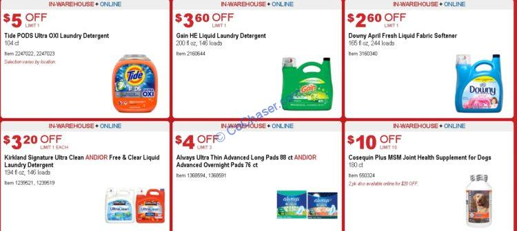 Costco-Coupon_10_2020_15