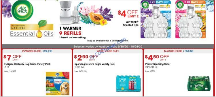 Costco-Coupon_10_2020_16