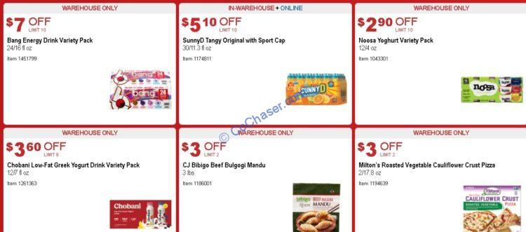 Costco-Coupon_10_2020_17