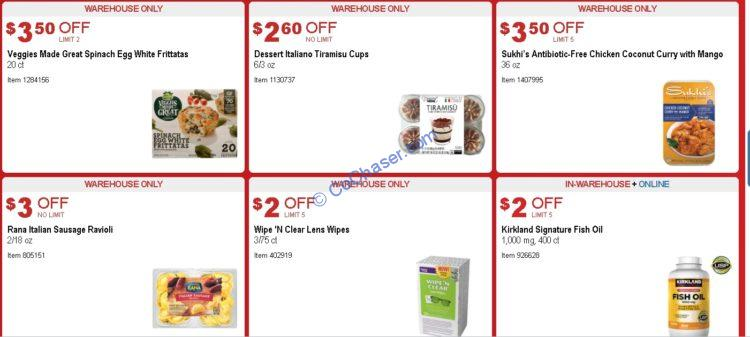 Costco-Coupon_10_2020_18
