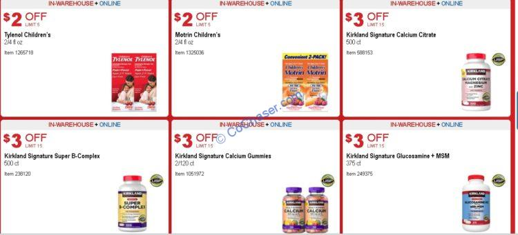 Costco-Coupon_10_2020_19