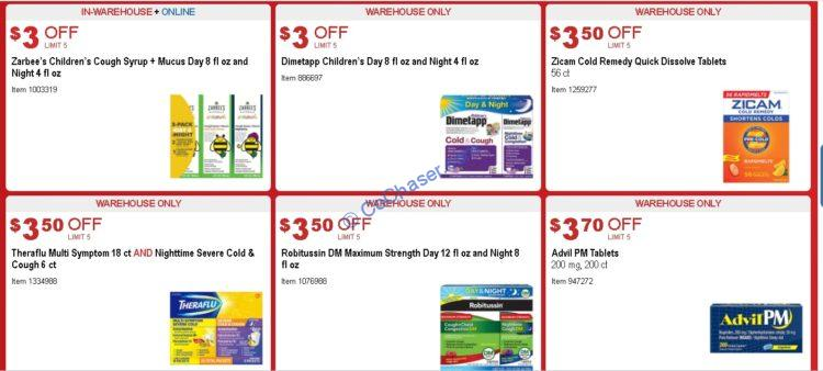 Costco-Coupon_10_2020_20