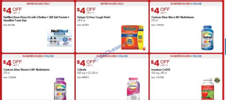Costco-Coupon_10_2020_22