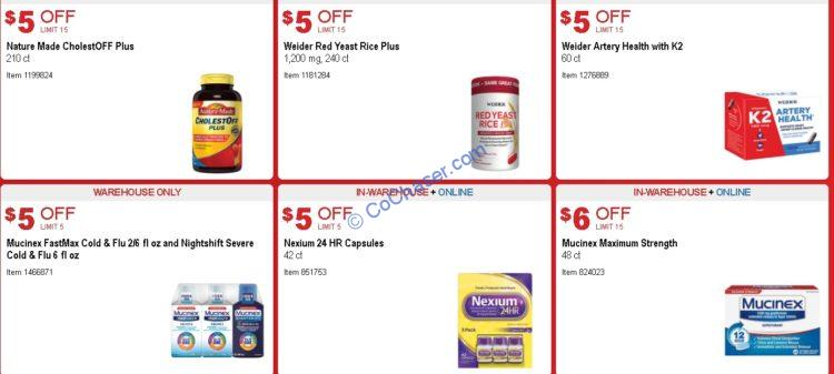 Costco-Coupon_10_2020_26