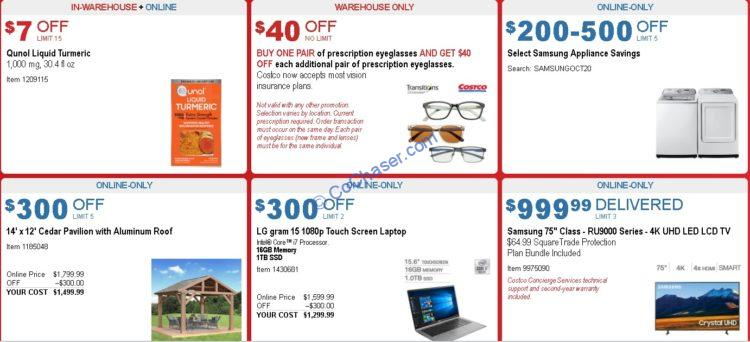 Costco-Coupon_10_2020_28