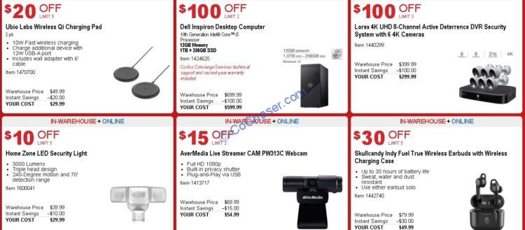 Costco-Coupon_10_2020_3