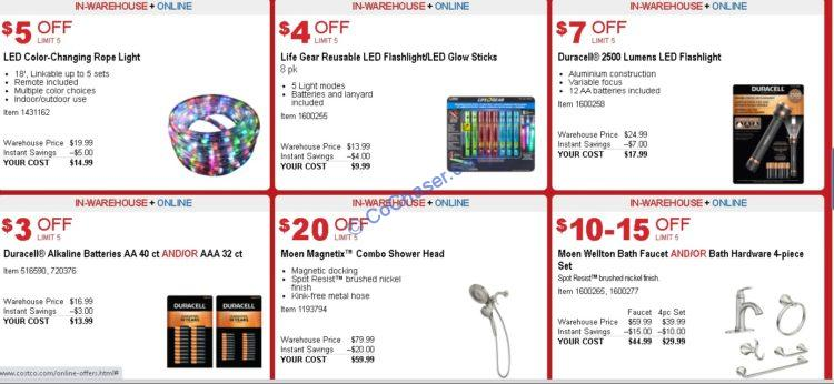 Costco-Coupon_10_2020_4