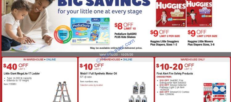 Costco-Coupon_10_2020_5