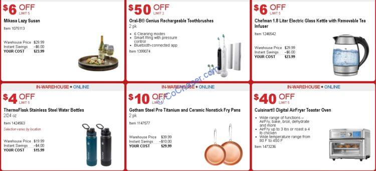 Costco-Coupon_10_2020_6