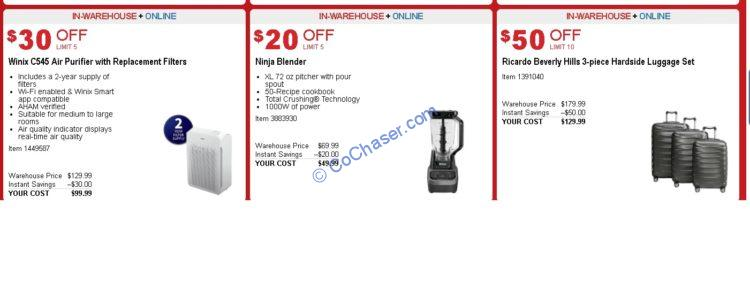 Costco-Coupon_10_2020_7