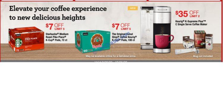 Costco-Coupon_10_2020_8