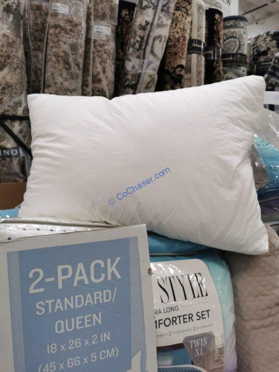 Costco-1372222-Casper-The-Essential-Pillow-Stand-Size