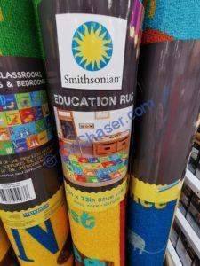 Costco-1421401-Smithsonian-Education-Rug1