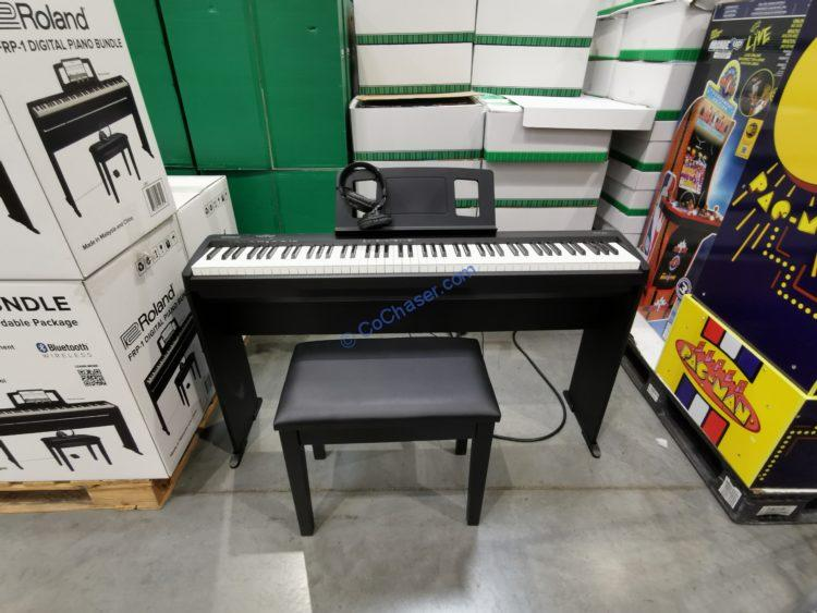 Costco-1372531-Roland-FRP-1-Digital-Piano